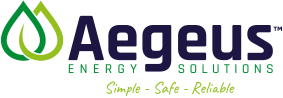 Aegeus Energy Solutions